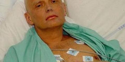 alexander-litvinenko-spy
