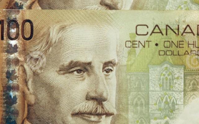 canadian-100-dollar-bills-279624-685x320