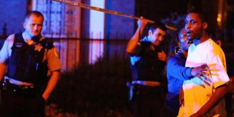 chicago-gun-violence
