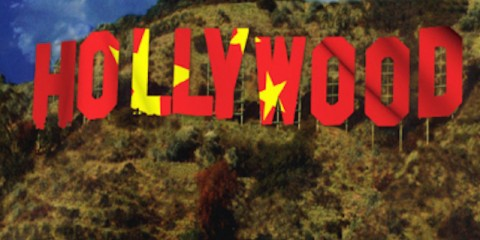 china-hollywood-featured-image