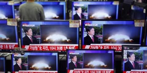 earthquake-nuclear-weapons-test-north-korea-1452056534