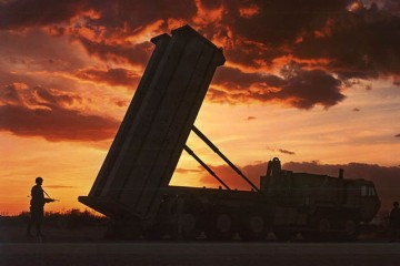 670px-thaad_launcher