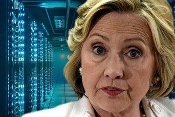 Hillary-Clinton-FBI-invesgiation-launched