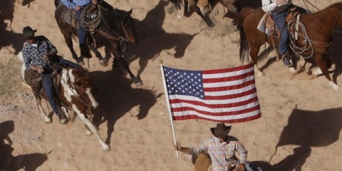 Oathkeepers-Media-Director-Investigating-68-Warrants-issued-for-Those-Who-Stood-at-Bundy-Ranch-Oregon-Refuge-and-Mines