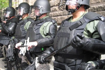 Police_State_Pittsburgh_G20