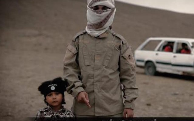 article-isis-2-0210