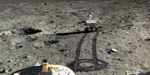 change-lunar-lander