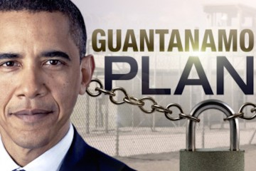 guantanamo-plan