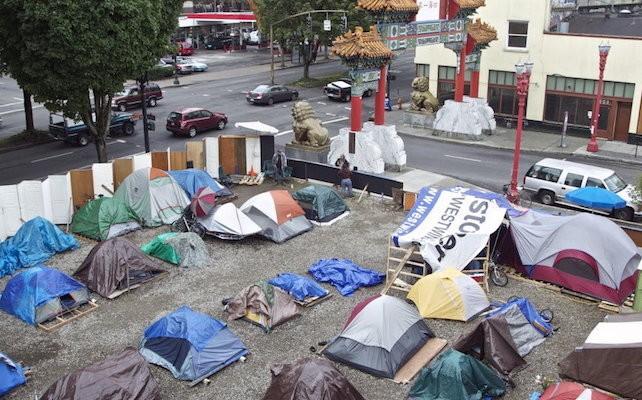 homeless2jpg-42c4518543a5ea02