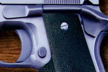 1407362920005-handgun-copy_654_ver1.0