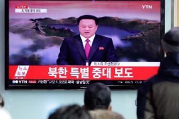 160106134347-0106-north-korea-nuclear-south-korea-reax-1-large-169