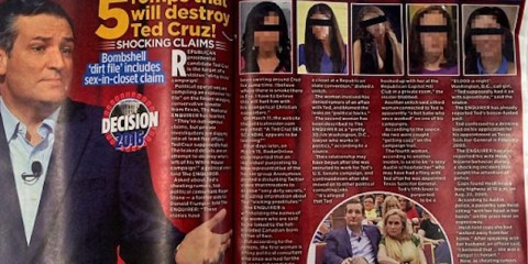 328F203A00000578-3513200-Allegations_that_started_with_a_National_Enquirer_story_that_she-a-18_1459210866775