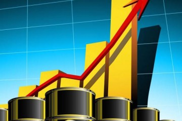 960-us-crude-oil-rises-on-higher-global-uncertainty-following-paris-massacre