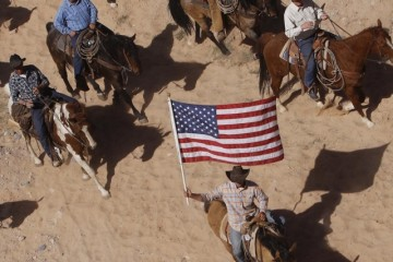 Oathkeepers-Media-Director-Investigating-68-Warrants-issued-for-Those-Who-Stood-at-Bundy-Ranch-Oregon-Refuge-and-Mines (4)