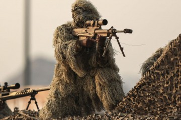 Saudi-troops-AP