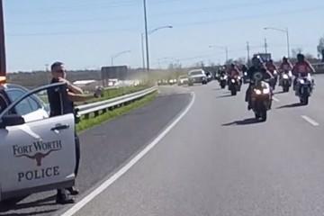 bikersmaced