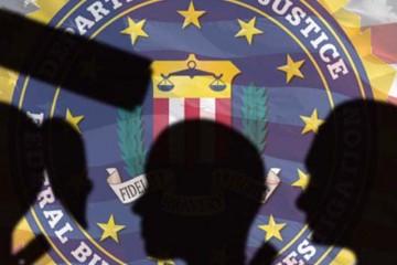fbi-spying-on-high-school-children