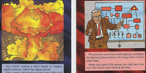 illuminati-card-game-new-world-order