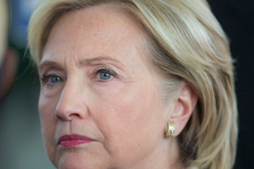 report-the-fbi-put-its-a-team-on-the-extremely-serious-hillary-clinton-email-probe