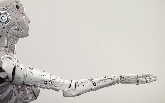 robotlove-1024x657