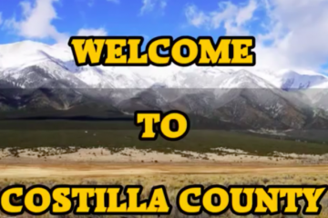 welcome-to-costilla-county