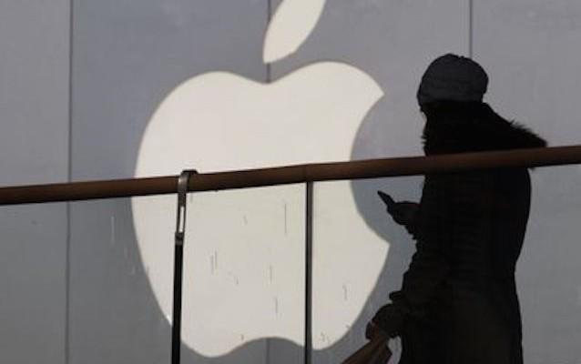 29906170001_4864487883001_apple-earnings