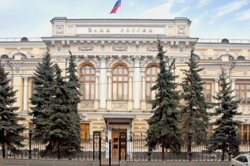 gold-buying-spree-makes-of-russia-the-worlds-largest-consumer