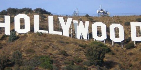 hollywood_sign_2
