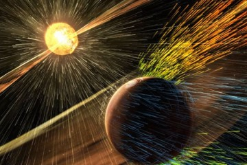 mars-solar-wind-1-970-80 (1)