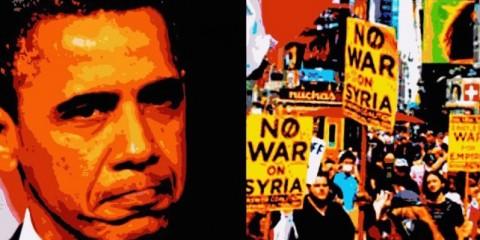 obama-syria-1024x576