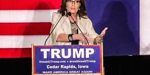 palin_huffing_160201a-800x430