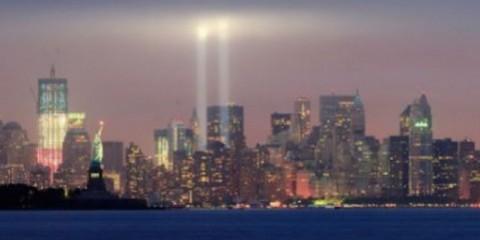 september-11-memorial.jpg.653x0_q80_crop-smart-e1460315906392