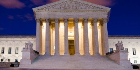 20151214-supreme-court