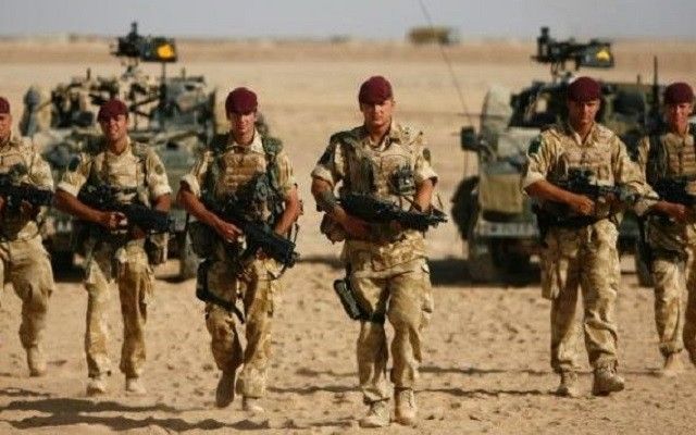 58632066_Soldiers-large_trans++c9j61UZeWNOVhBtdlsfnJkYiZE2RSAwTTqdstf1FBPQ