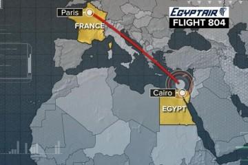 ABC_map_egypt_flight_ml_160519_4x3_992