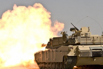 Flickr_-_DVIDSHUB_-_A_new_generation_of_tanker_for_a_new_generation_of_Iraqi_military_(Image_6_of_9)