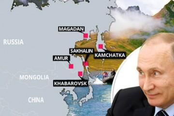 Russia-668073