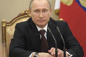 Russian-president-Vladimi-009