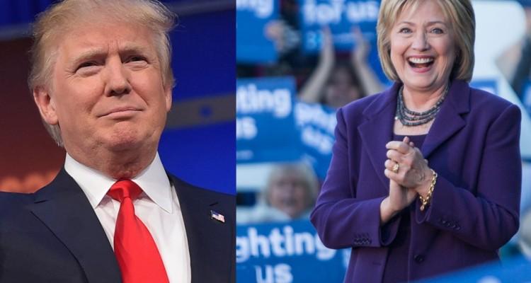 Trump_Clinton_1456932374943_693191_ver1.0