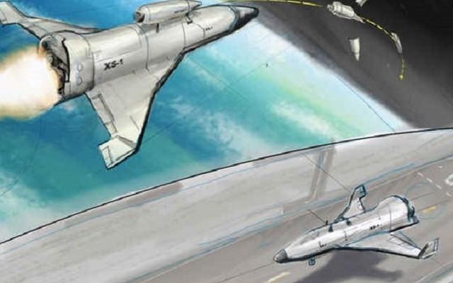 darpa-space-plane-xs1-image