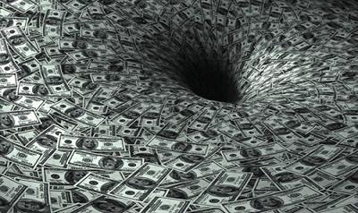 economic-collapse-prep