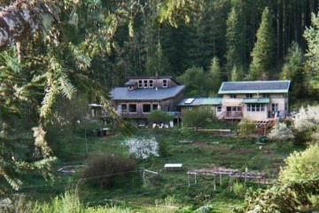 first-person-shooter-photos-of-a-sustainable-commune-in-oregon-body-image-1462462413