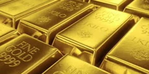 gold_bars_cxqy