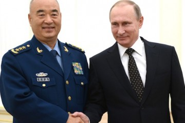 russia-china-military-cooperation