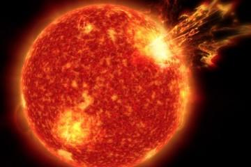 sun-superflare-nasa