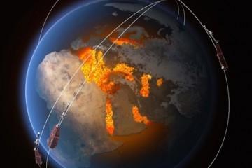 swarm-satellites-ESA-e1463262322667