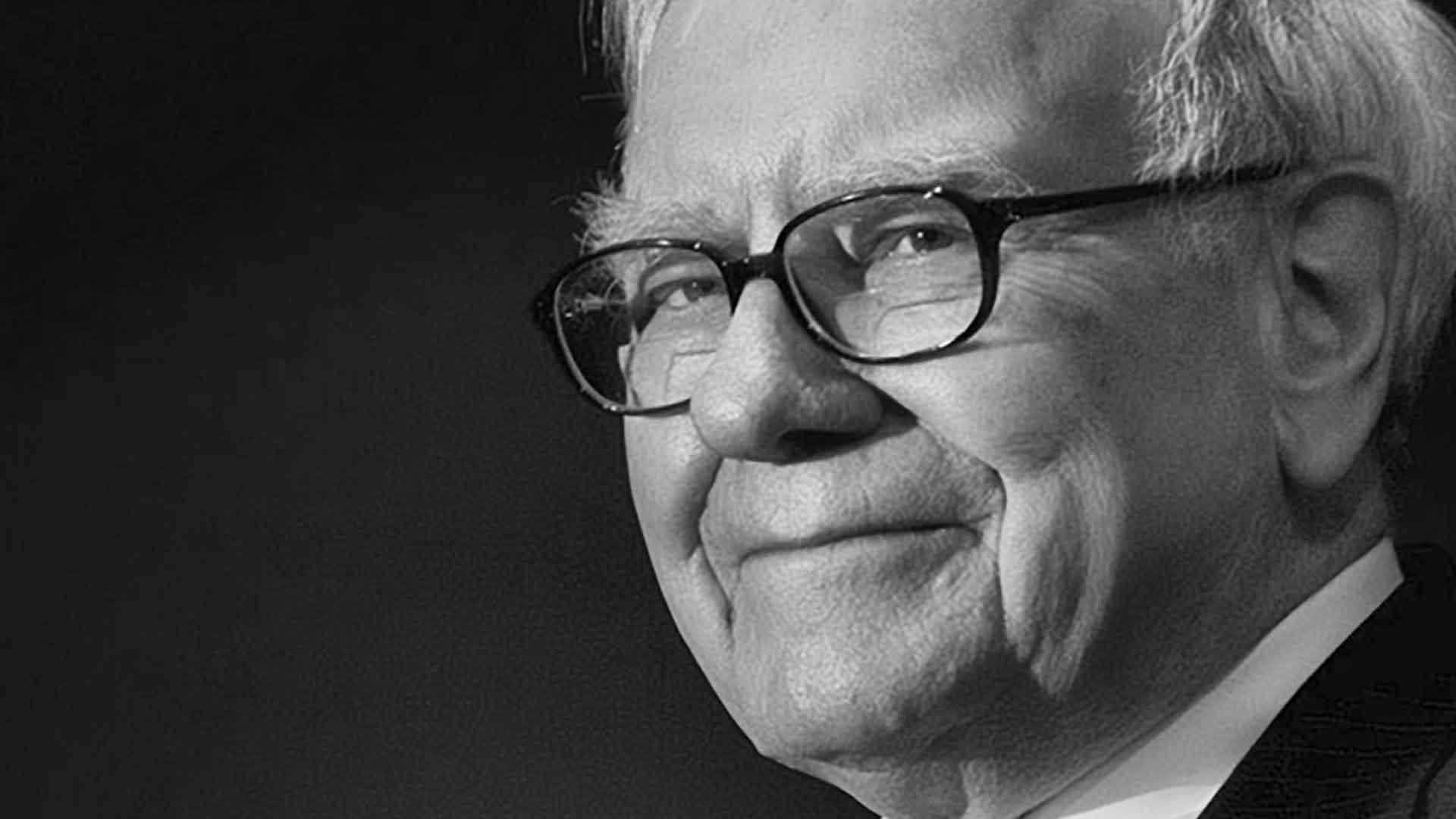 Warren Buffett Warns of Bank Runs 2016 | AMTV 2016®