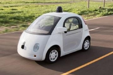 466345-google-self-driving-car