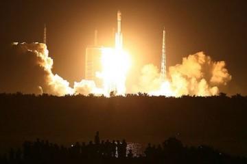 988951_1_0627-long-march-7-rocket_standard