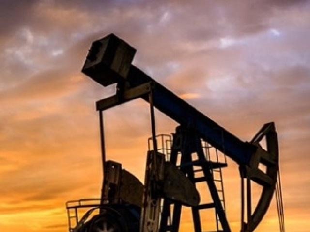 Курс нефти брент на форексе